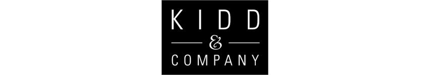 Kidd-Logo-2